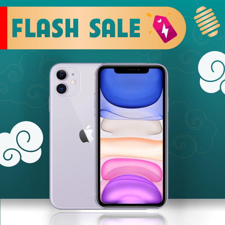 flash_sale_iphone_11