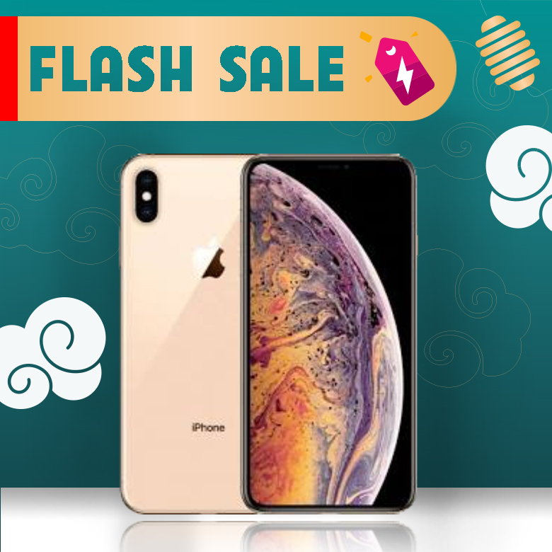 flash_sale_iphone_xs