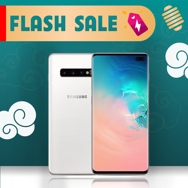 flash_sale_samsung_s10_5g