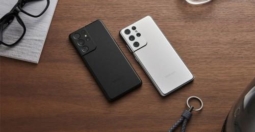 So sánh Samsung Galaxy S21 Ultra và Galaxy S20 Ultra: Có đáng để nâng cấp?