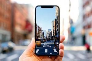 Top 5 điện thoại đáp ứng tốt nhu cầu chụp ảnh, giá chỉ từ 3 triệu