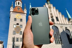 iPhone 11 Pro: Có đáng để sở hữu ở thời điểm hiện tại?