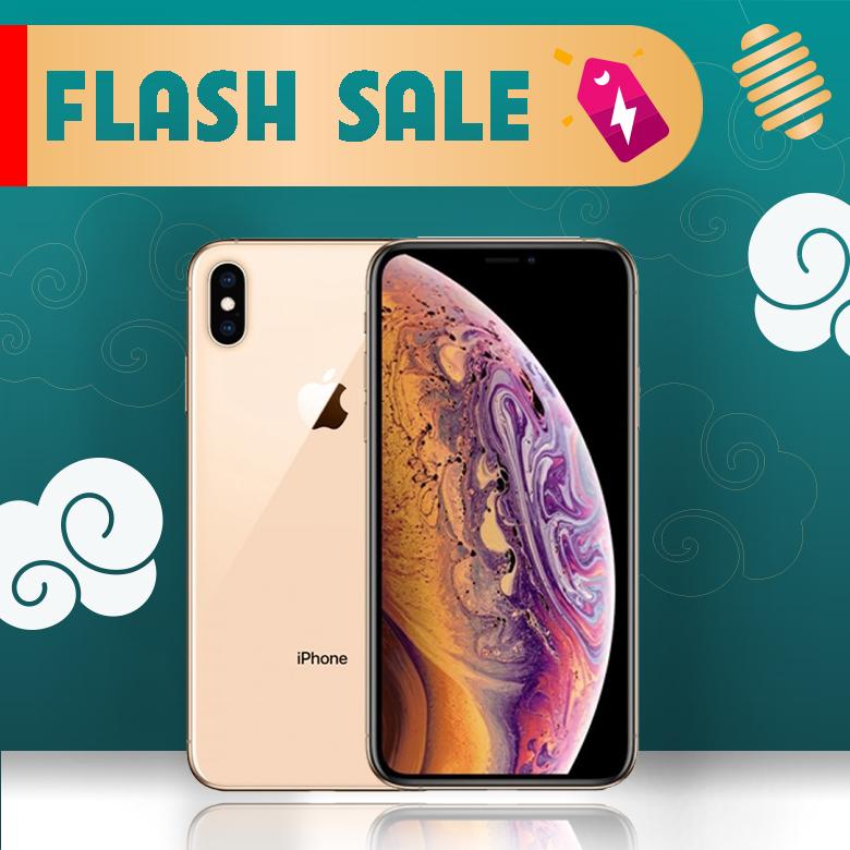 Flash_sale_iphone_XS_2