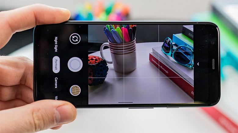 camera-google-pixel-4-cu-xtsmart