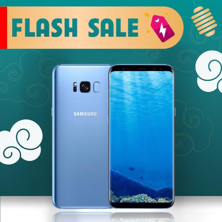 flash_sale_galaxy_s8_1