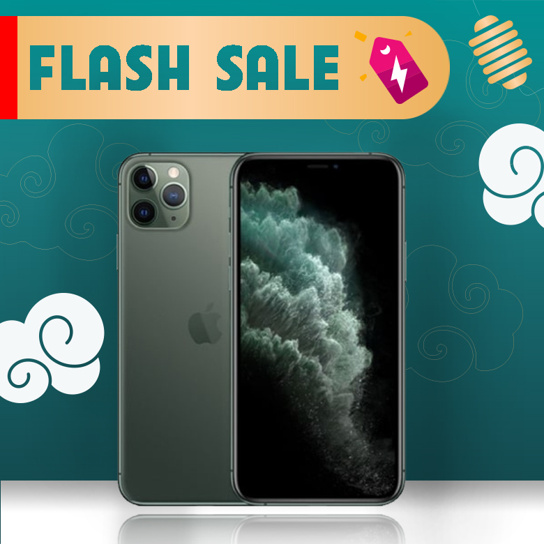 flash_sale_iphone_11_pro_1