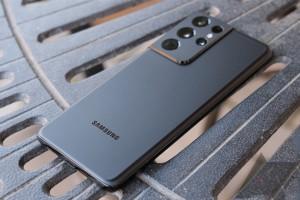 Điểm hiệu năng Galaxy S21 Ultra thua xa nhiều smartphone Android khác trên AnTuTu