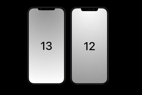 iPhone 13 Pro và những tính năng mới được iFan kỳ vọng
