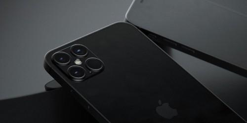Thế hệ iPhone trong lương lai của Apple sẽ như thế nào, vừa được hé lộ?