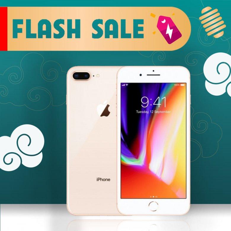 Flash_sale_iphone_8_plush