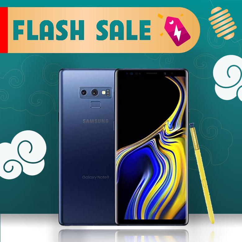 flash_sale_samsung_note_9