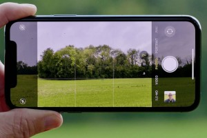 Top 4 điện thoại chụp ảnh đẹp, quay video tốt giá chỉ từ 10 - 12 triệu