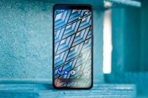 Google Pixel 4 XL giá bao nhiêu? Có nên mua ở thời điểm hiện tại?