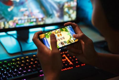 Cuối tuần chơi gì? Top 5 Game Android hay nhất đang được miễn phí trên Google Play