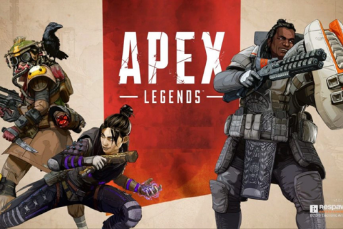 Tin vui đầu ngày dành cho anh em game thủ mobile: Apex Legends sẽ có mặt trên hệ điều hành Android và iOS