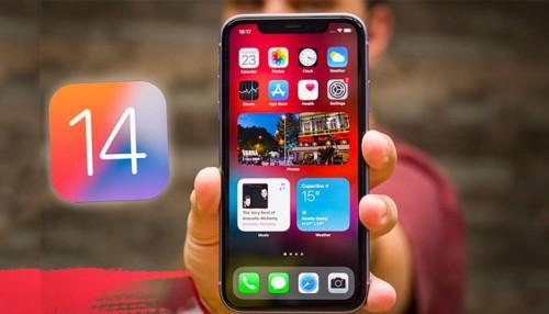 Top 5 tính năng có thể được trang bị trên dòng iPhone 14 sắp tới