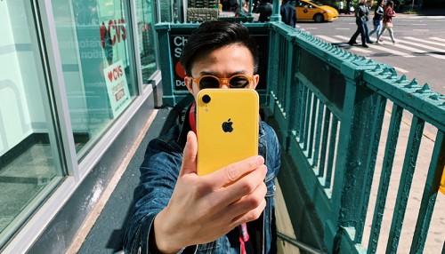 Những câu hỏi thường gặp về iPhone XR trong giai đoạn đầu năm 2021