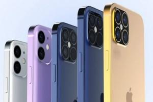 Để đánh bại Samsung iPhone 13 series cần trang bị những tính năng này