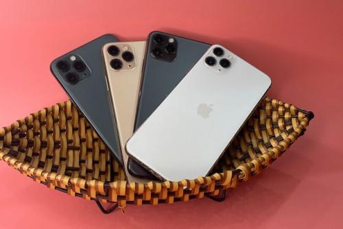 Giá iPhone 11 series tại XTsmart giảm không tưởng, cơ hội tốt để mua ngay