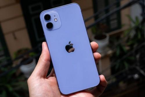 Có nên nâng cấp lên iPhone 12 ở thời điểm hiện tại hay chờ iPhone 13?