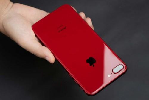 Top 4 điện thoại dưới 8 triệu đáng mua nhất hiện nay