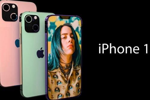 Khảo sát tên gọi thế hệ iPhone tiếp theo với kết quả đầy thú vị