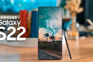 Có nên mua Galaxy S22 không? Những tính năng đang được mong đợi