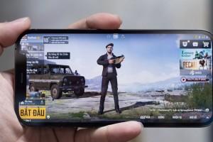 Những flagship cấu hình ngon, giá rẻ hơn iPhone 12 Pro Max tại XTsmart Đà Nẵng – TPHCM