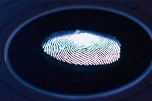 Bằng sáng chế cho Touch ID và Face ID của Apple đã được cấp phép