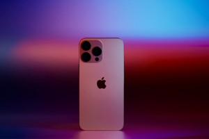 iPhone 13 series sẽ được ra mắt trực tuyến giống như dòng iPhone 12