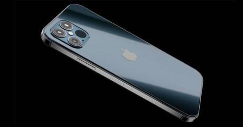 Chất lượng hình ảnh iPhone 12 sẽ được cải thiện hơn dù giữ nguyên độ phân giải, lý do vì sao?