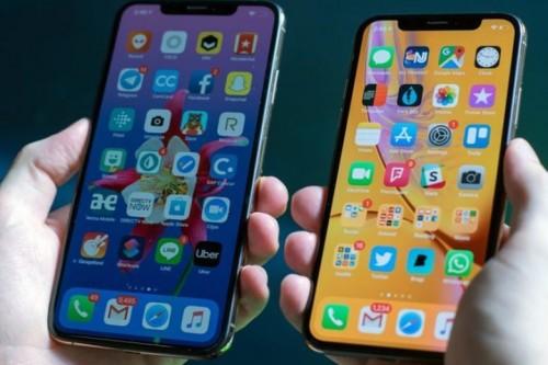 So sánh iPhone X và iPhone Xs: Nên mua điện thoại nào tại thời điểm này?