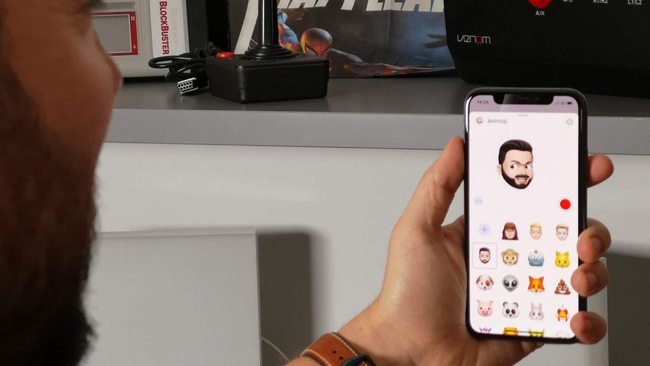 iPhone Xs mang đến nhiều tính năng hấp dẫn