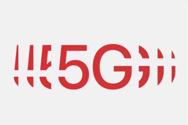 Nếu như iPhone 11 Pro chỉ hỗ trợ 4G, thì iPhone 12 Pro lại sử dụng kết nối 5G.