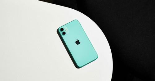 So sánh Google Pixel 5 và iPhone 11: Đâu là sự lựa chọn tốt nhất?