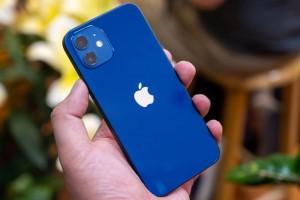 Đánh giá iPhone 12 mini sau 1 năm ra mắt: Có đáng mua trong năm 2021?