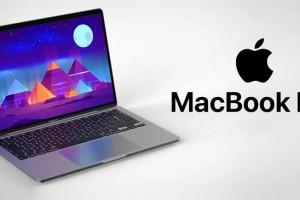 MacBook Pro 14 inch và 16 inch lên kệ: Ngoại hình thu hút, hiệu năng khủng, giá 55.9 triệu đồng