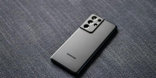Nên mua Galaxy S21 Ultra hay đợi Galaxy S22 Ultra ra mắt?