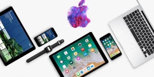 Ming-Chi Kuo tiết lộ: Doanh số iPhone 12, Apple Watch và Macbook M1 tăng vượt bậc