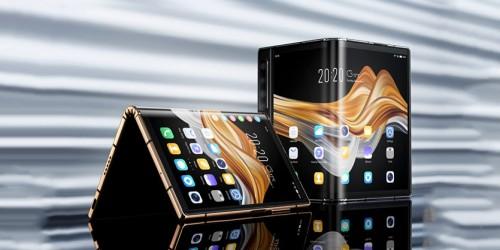 Samsung xác nhận Galaxy Z Fold 3 sẽ được ra mắt vào tháng 6/2021