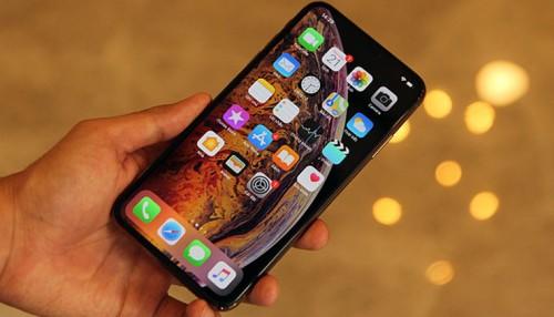 iPhone Xs Max giá chỉ còn 15 triệu đồng, đáng mua hơn bao giờ hết