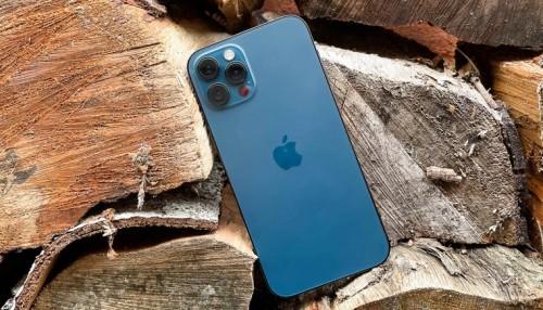 Có nên mua iPhone 12 Pro, đâu lý do khiến bạn nên nâng cấp?