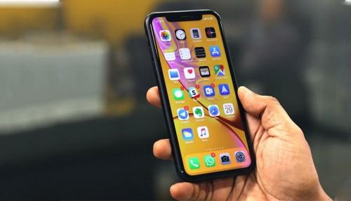 Mua iPhone X 64GB hay 256GB sẽ đáp ứng tốt nhu cầu sử dụng của bạn?