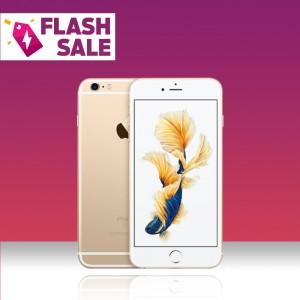 iPhone 6s 128GB Quốc Tế (Likenew)