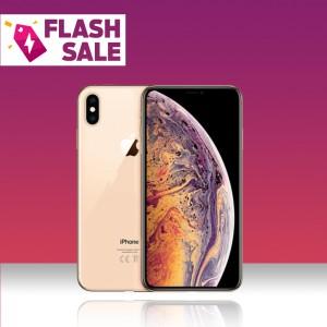 iPhone XS 64GB Quốc Tế (Likenew)