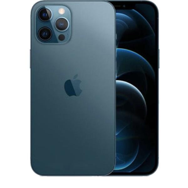 iPhone 12 Pro 256GB Chính hãng (VN/A) - NEW