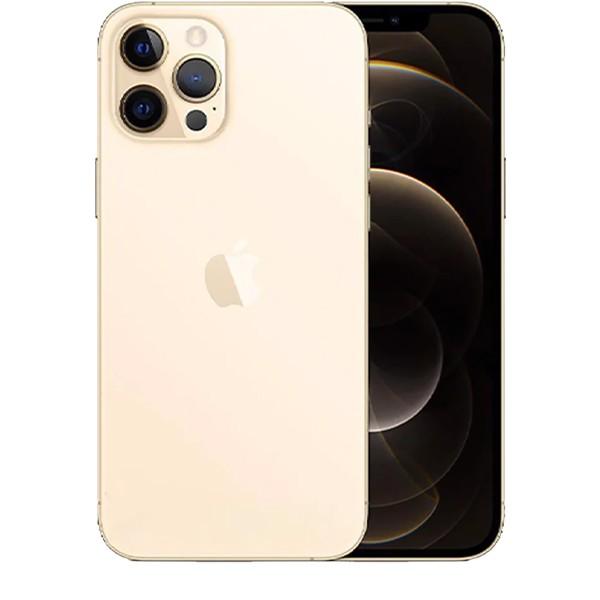 iPhone 12 Pro 512GB Chính hãng (VN/A) -NEW