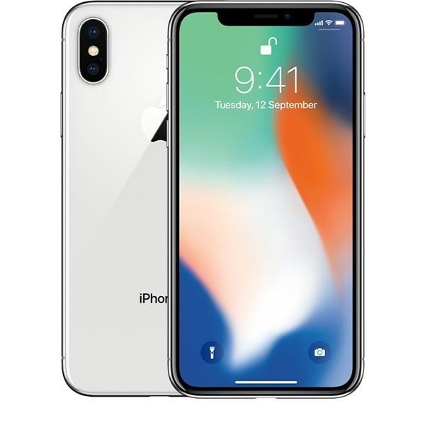iPhone XS 64GB 97% Quốc Tế (Likenew)