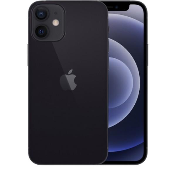 iPhone 12 256GB (Likenew)