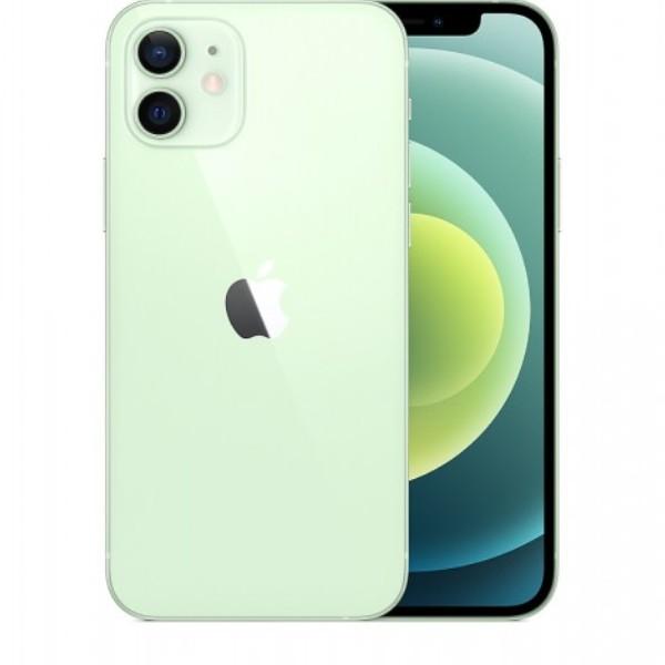 iPhone 12 mini 64GB Chính hãng (VN/A) - NEW